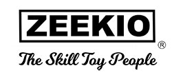 Zeekio – The Skill Toy People - Just another WordPress site